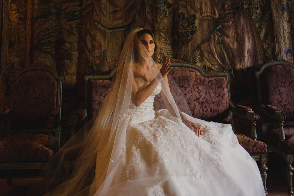 lama-wael-lebanese-wedding-barcelona-052.jpg