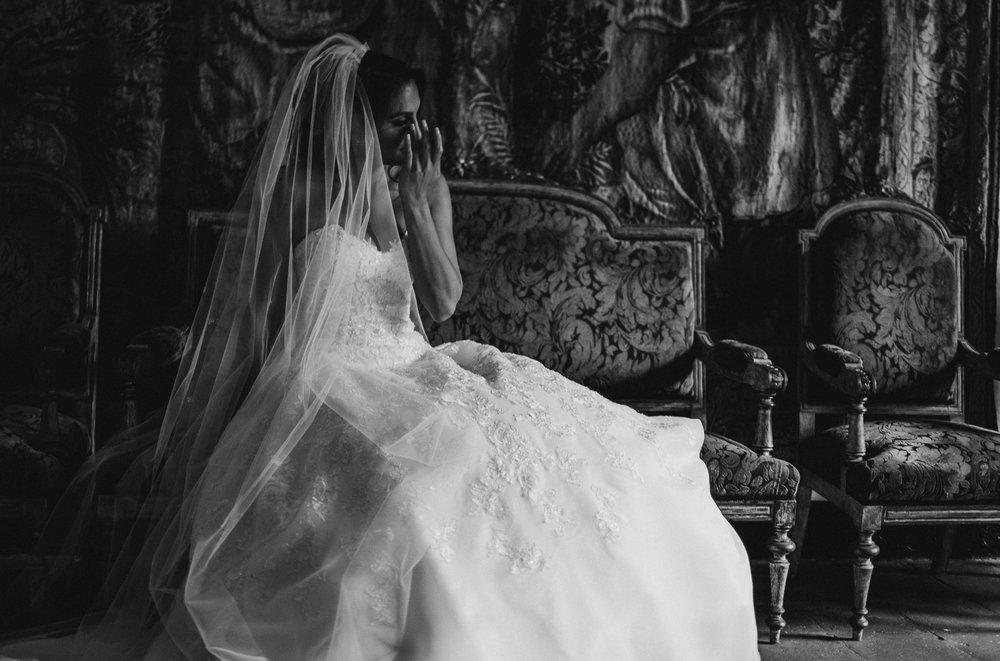 lama-wael-lebanese-wedding-barcelona-053.jpg