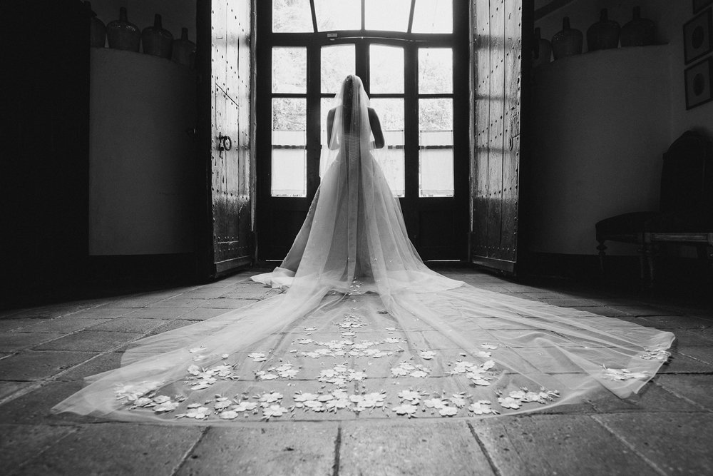 lama-wael-lebanese-wedding-barcelona-054.jpg