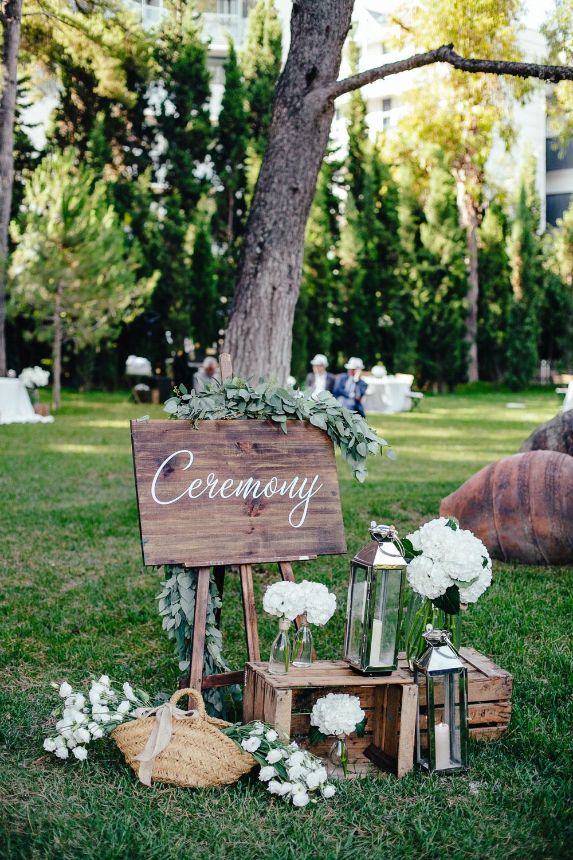 lama-wael-lebanese-wedding-barcelona-056.jpg