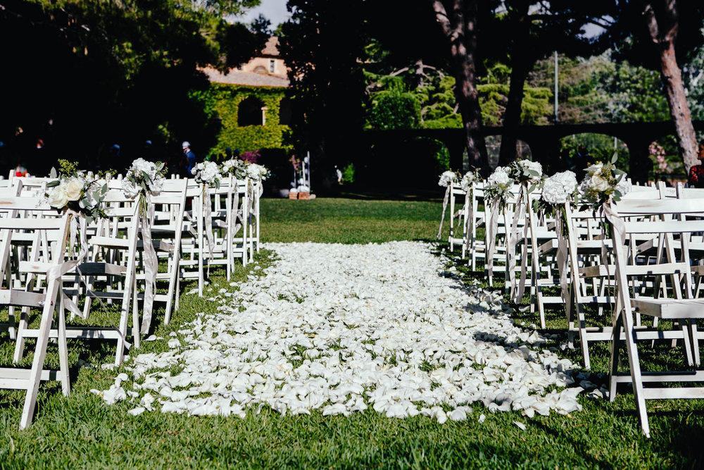 lama-wael-lebanese-wedding-barcelona-058.jpg