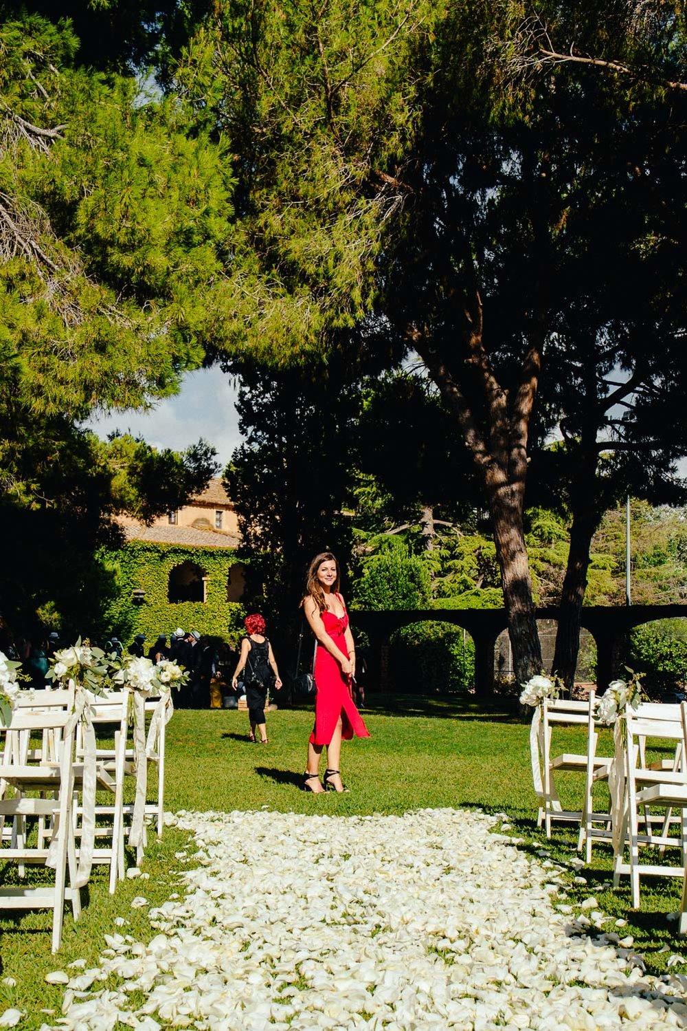 lama-wael-lebanese-wedding-barcelona-061.jpg