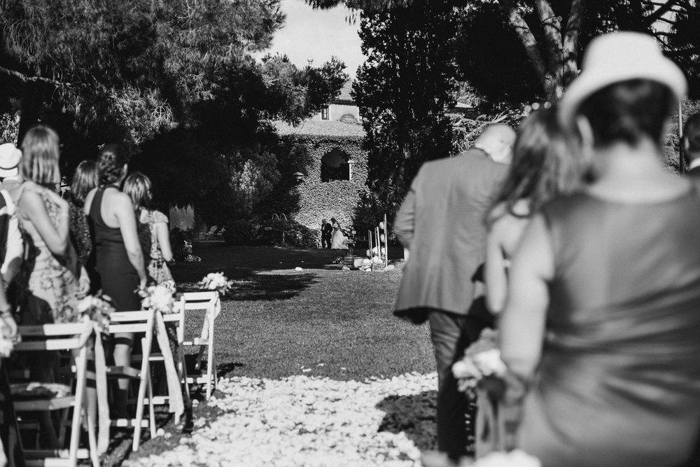lama-wael-lebanese-wedding-barcelona-065.jpg