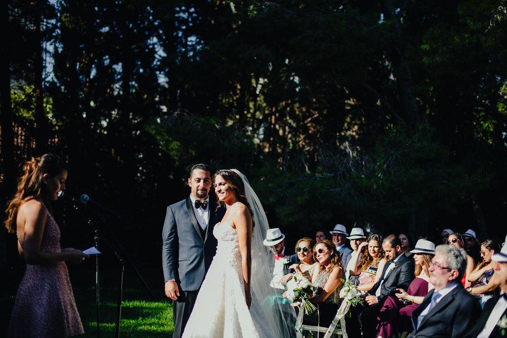 lama-wael-lebanese-wedding-barcelona-068.jpg