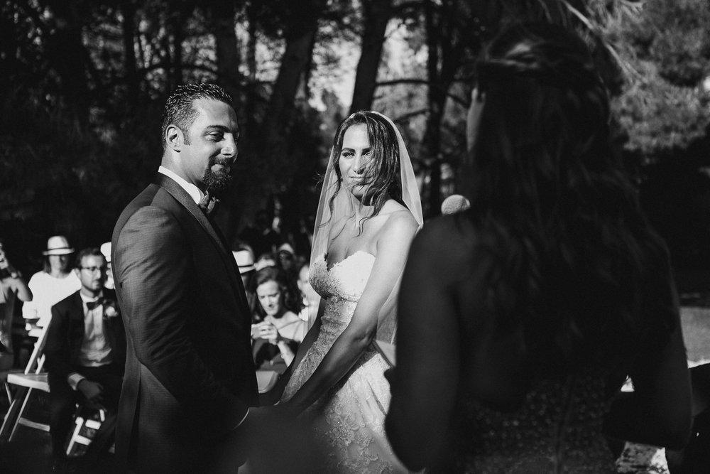lama-wael-lebanese-wedding-barcelona-074.jpg