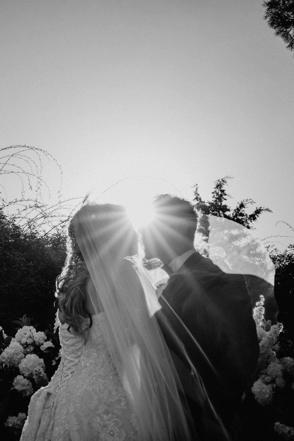 lama-wael-lebanese-wedding-barcelona-075.jpg