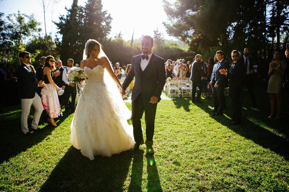 lama-wael-lebanese-wedding-barcelona-079.jpg