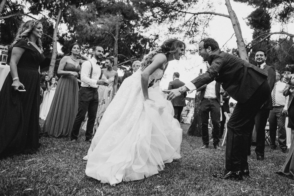 lama-wael-lebanese-wedding-barcelona-084.jpg