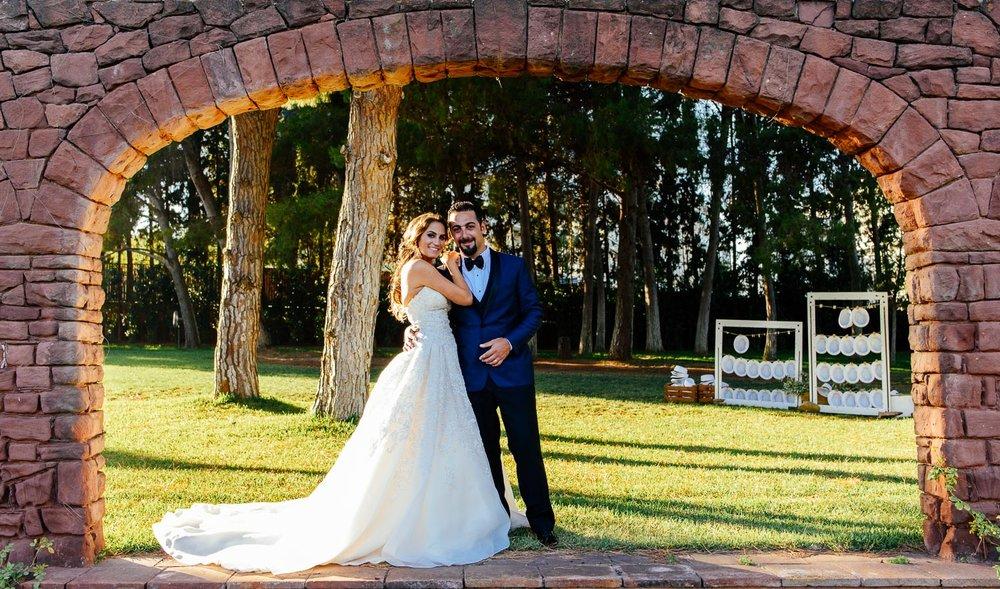 lama-wael-lebanese-wedding-barcelona-088.jpg