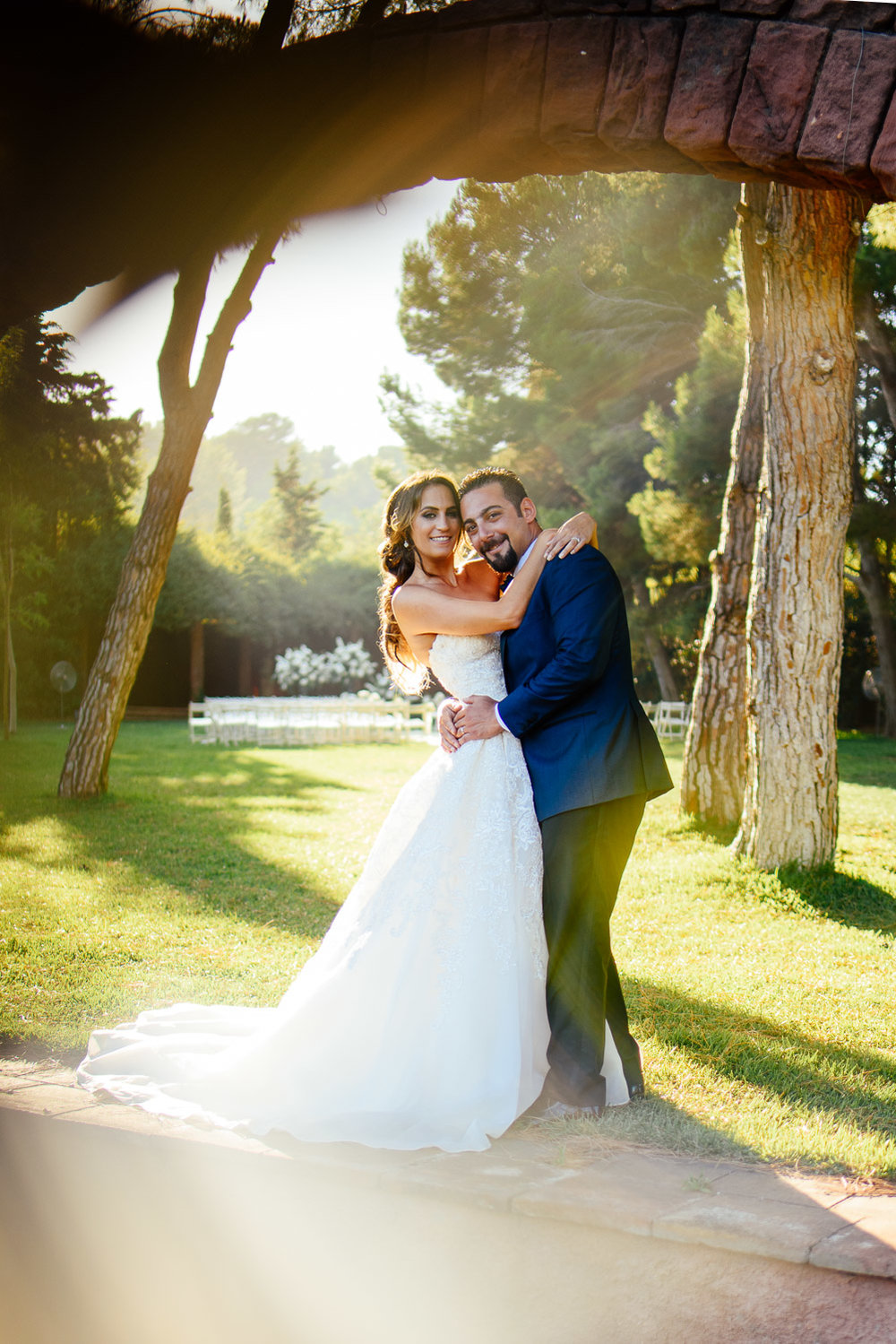 lama-wael-lebanese-wedding-barcelona-089.jpg