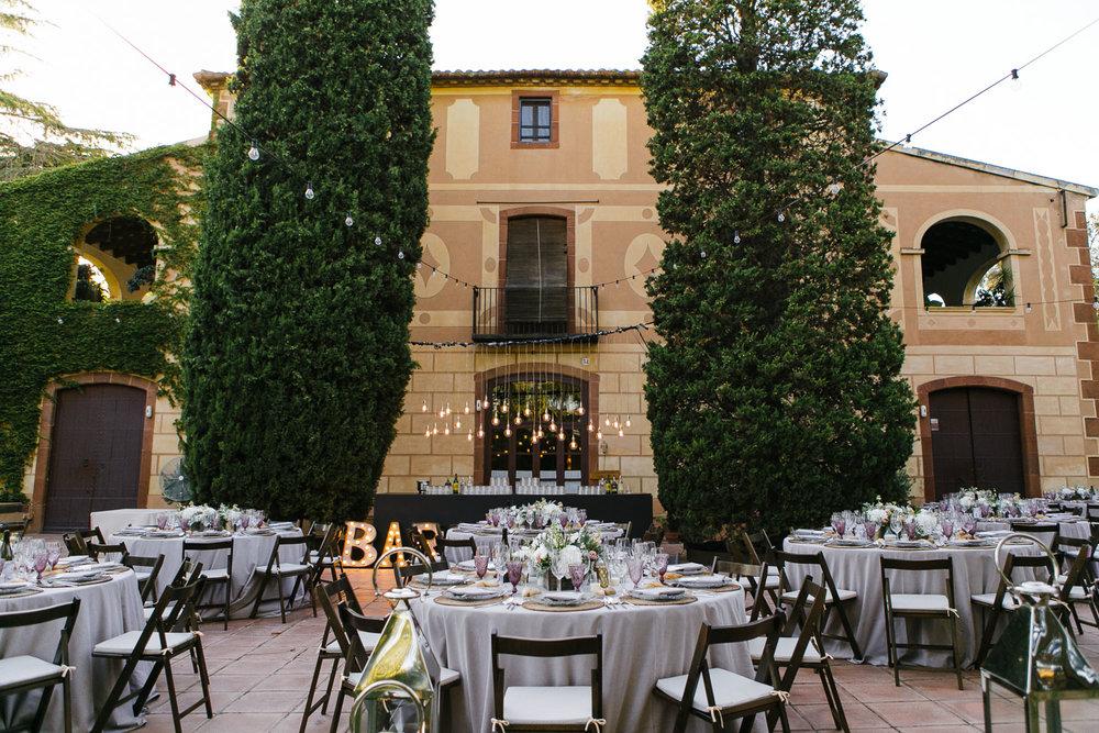lama-wael-lebanese-wedding-barcelona-095.jpg