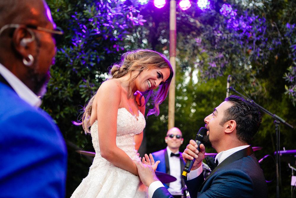 lama-wael-lebanese-wedding-barcelona-109.jpg