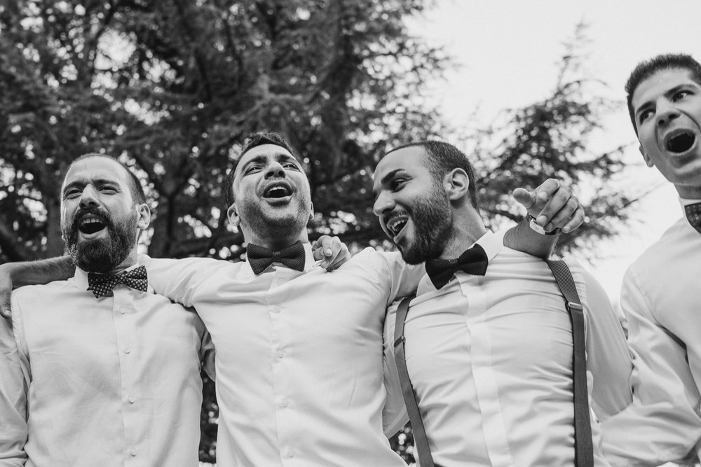 lama-wael-lebanese-wedding-barcelona-110.jpg