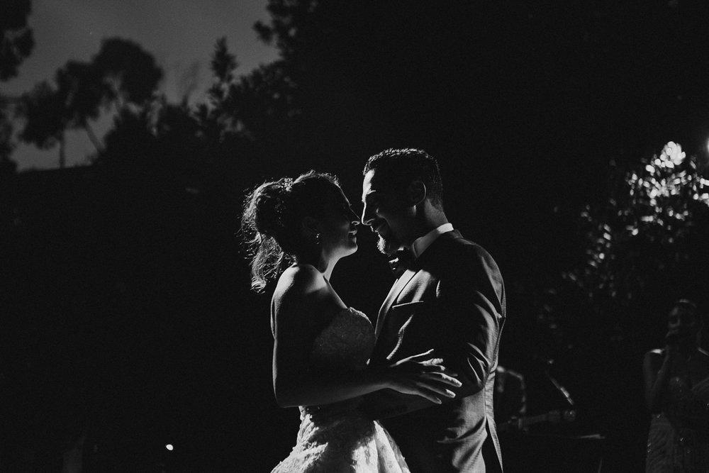 lama-wael-lebanese-wedding-barcelona-116.jpg