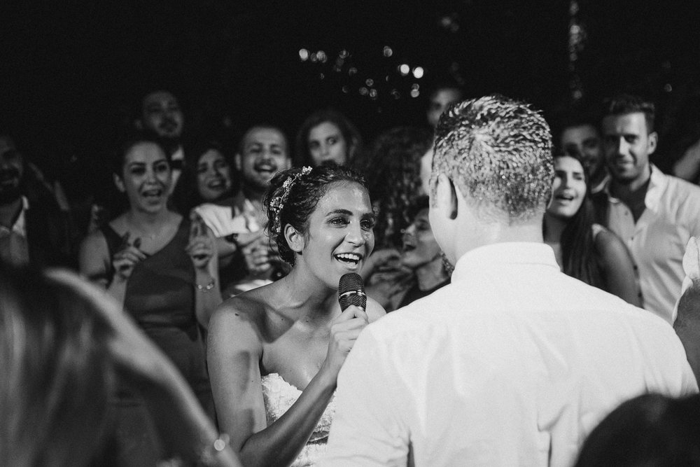 lama-wael-lebanese-wedding-barcelona-119.jpg