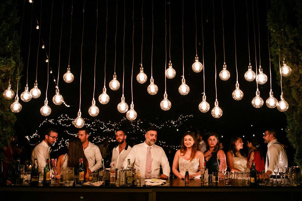 lama-wael-lebanese-wedding-barcelona-124.jpg