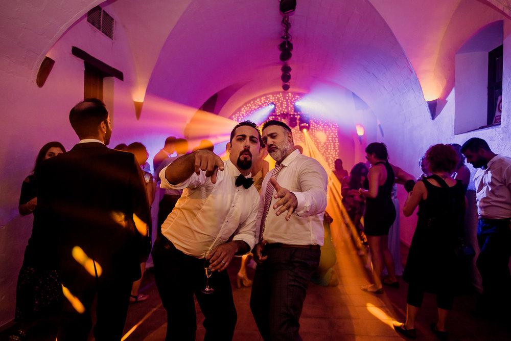 lama-wael-lebanese-wedding-barcelona-133.jpg