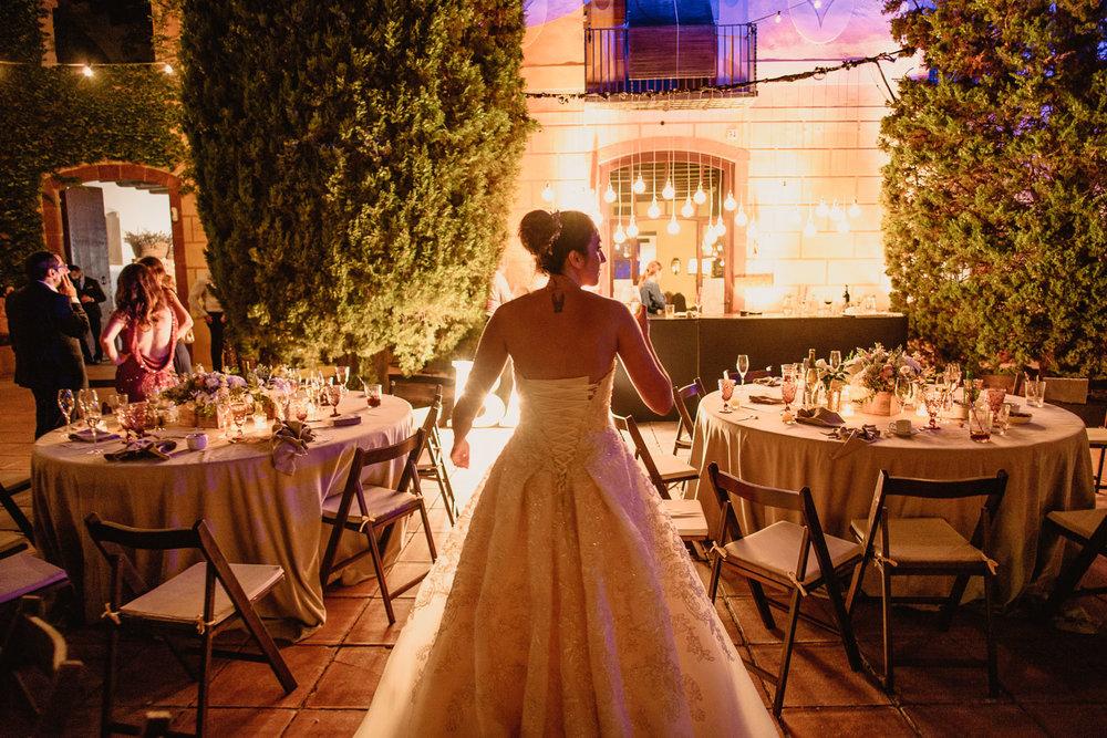 lama-wael-lebanese-wedding-barcelona-132.jpg