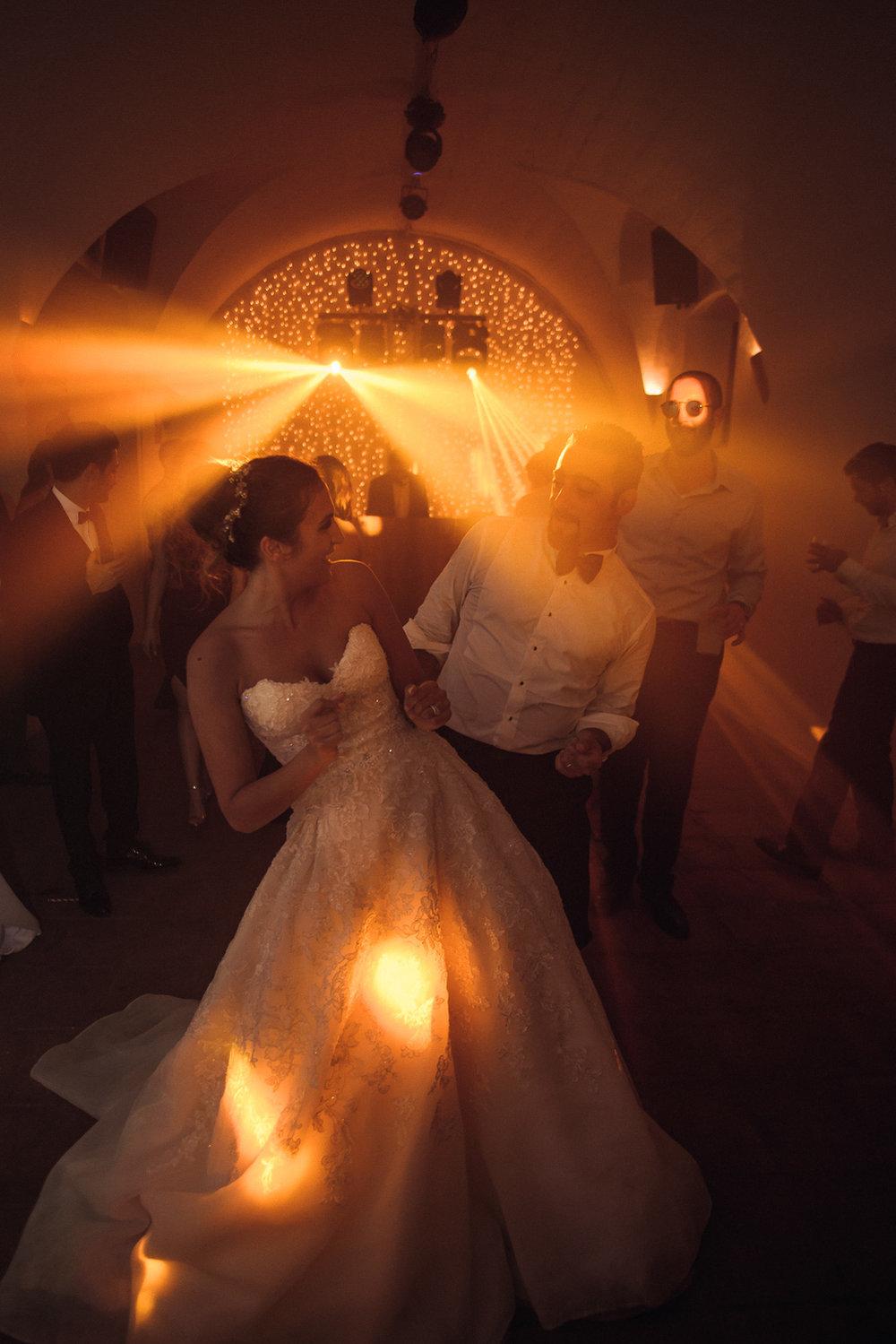lama-wael-lebanese-wedding-barcelona-134.jpg