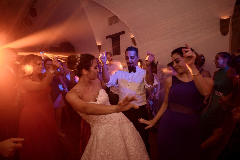 lama-wael-lebanese-wedding-barcelona-136.jpg