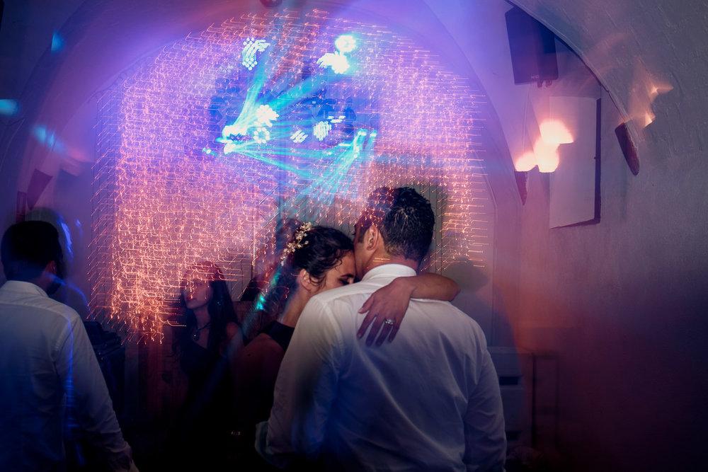 lama-wael-lebanese-wedding-barcelona-137.jpg