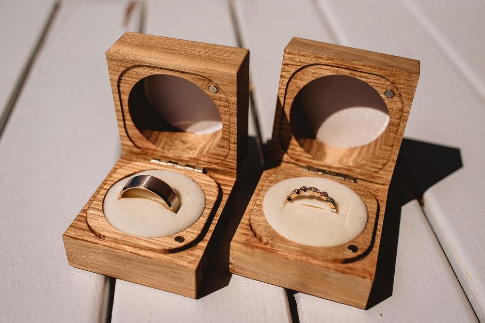 lorraine-ciaran-irish-wedding-naxos-008.jpg
