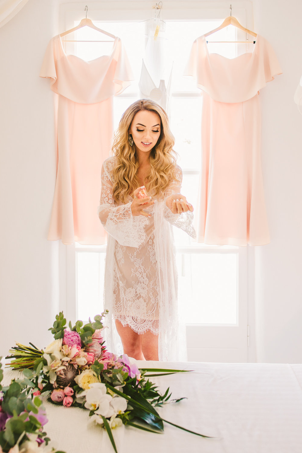 lorraine-ciaran-irish-wedding-naxos-015.jpg