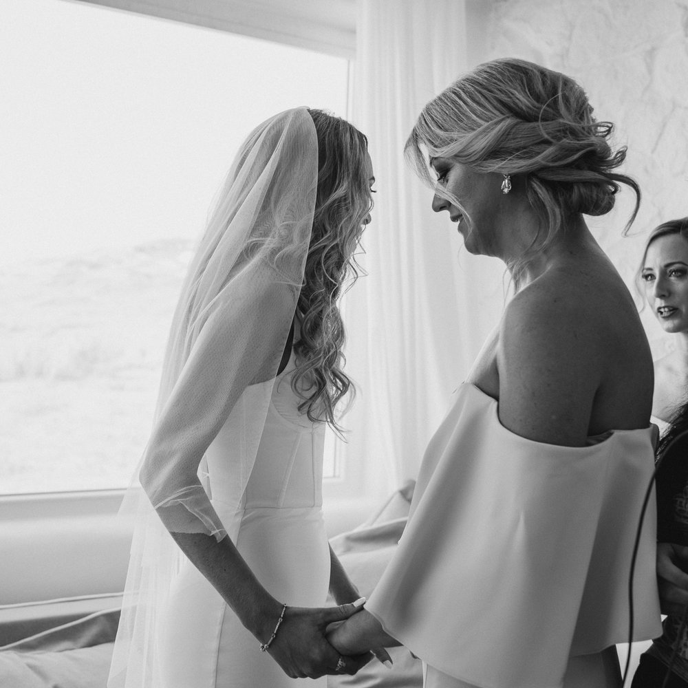 lorraine-ciaran-irish-wedding-naxos-023.jpg