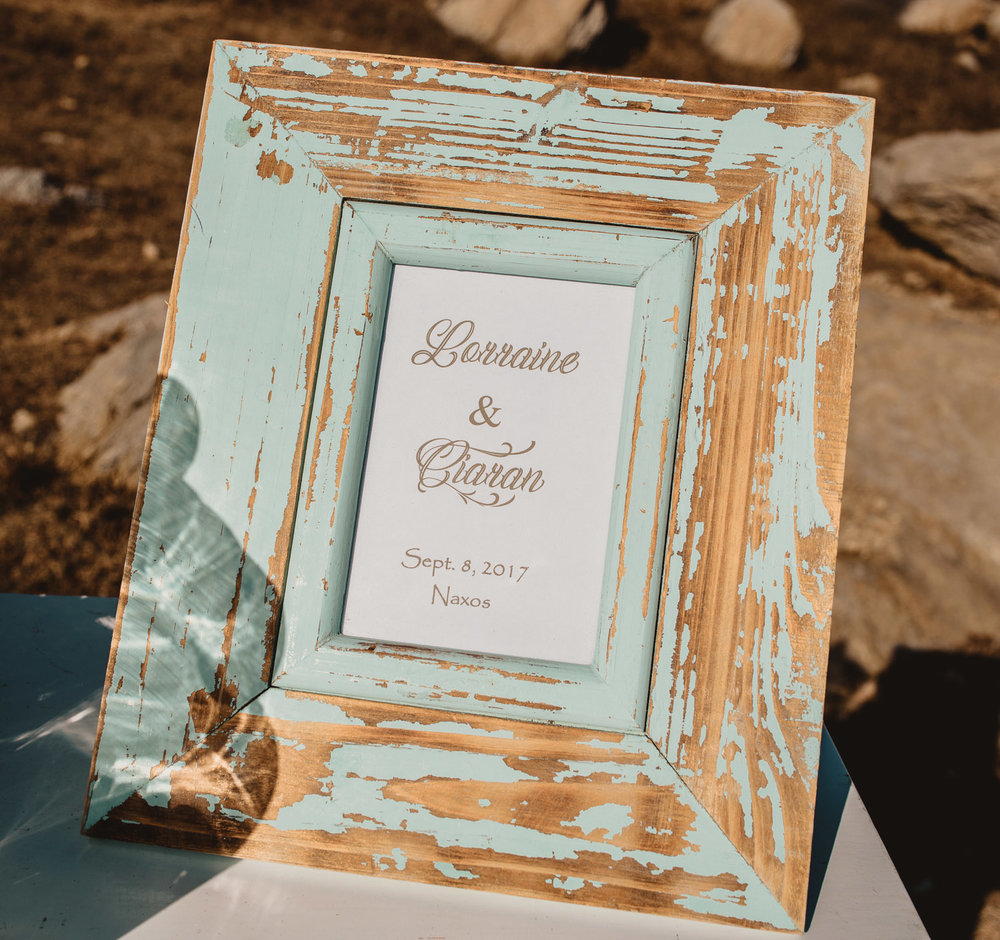 lorraine-ciaran-irish-wedding-naxos-024.jpg