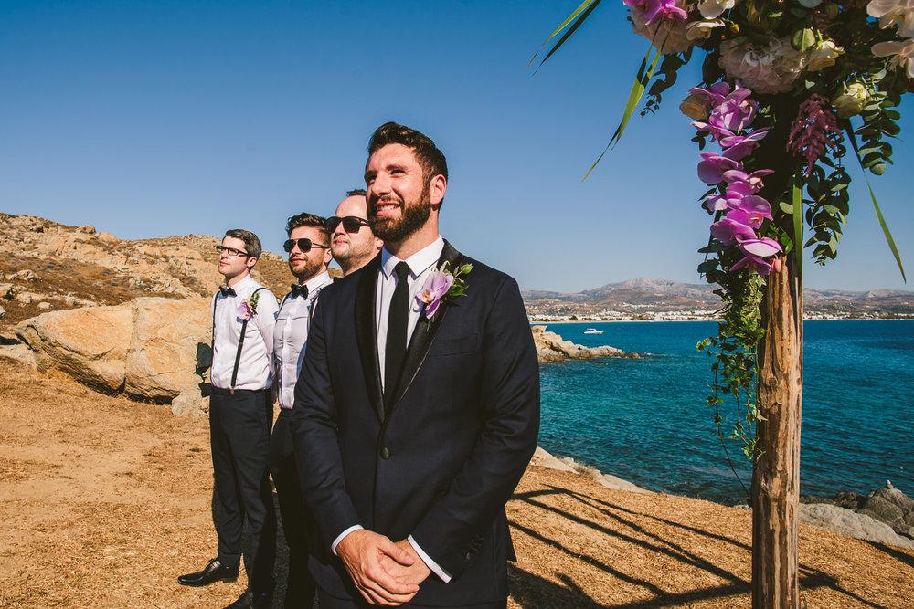 lorraine-ciaran-irish-wedding-naxos-025.jpg