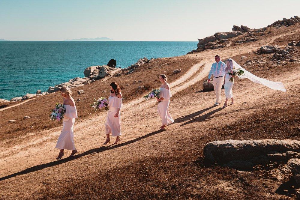 lorraine-ciaran-irish-wedding-naxos-026.jpg