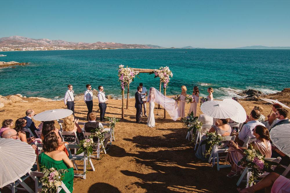 lorraine-ciaran-irish-wedding-naxos-031.jpg