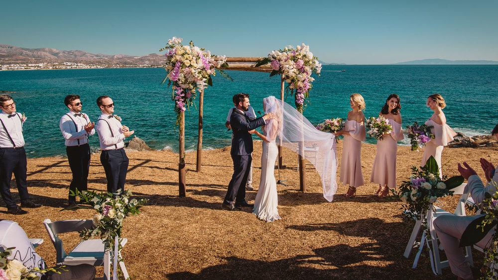 lorraine-ciaran-irish-wedding-naxos-032.jpg