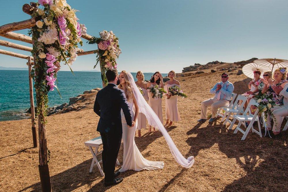 lorraine-ciaran-irish-wedding-naxos-033.jpg