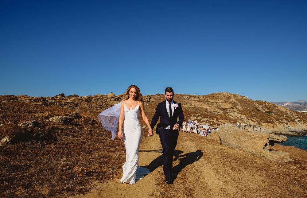 lorraine-ciaran-irish-wedding-naxos-036.jpg