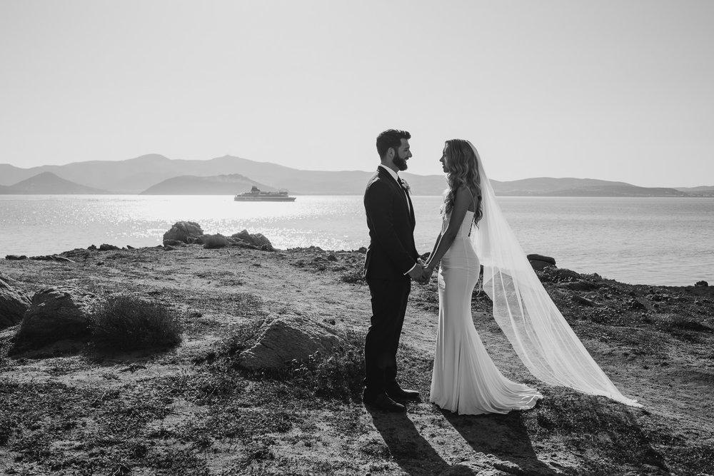 lorraine-ciaran-irish-wedding-naxos-038.jpg