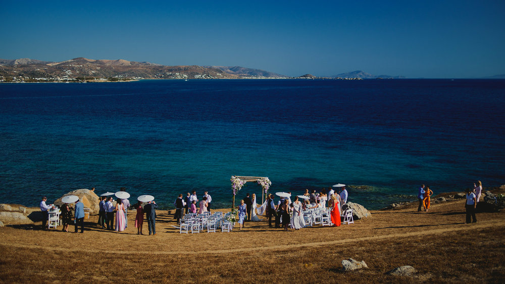 lorraine-ciaran-irish-wedding-naxos-039.jpg