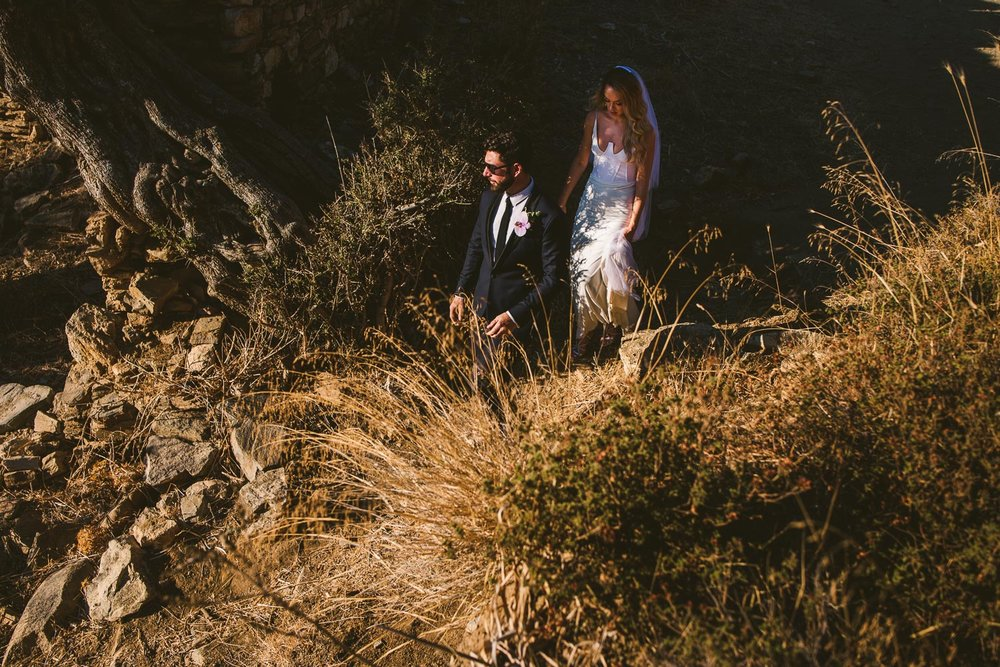 lorraine-ciaran-irish-wedding-naxos-040.jpg
