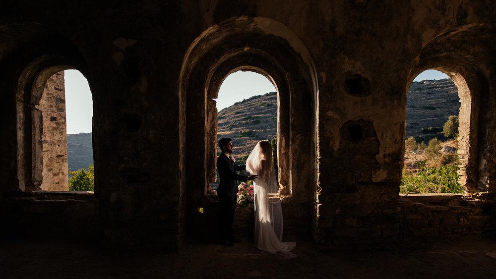 lorraine-ciaran-irish-wedding-naxos-042.jpg