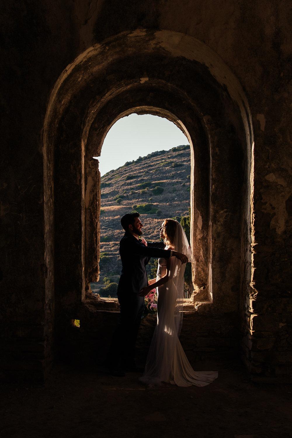 lorraine-ciaran-irish-wedding-naxos-043.jpg
