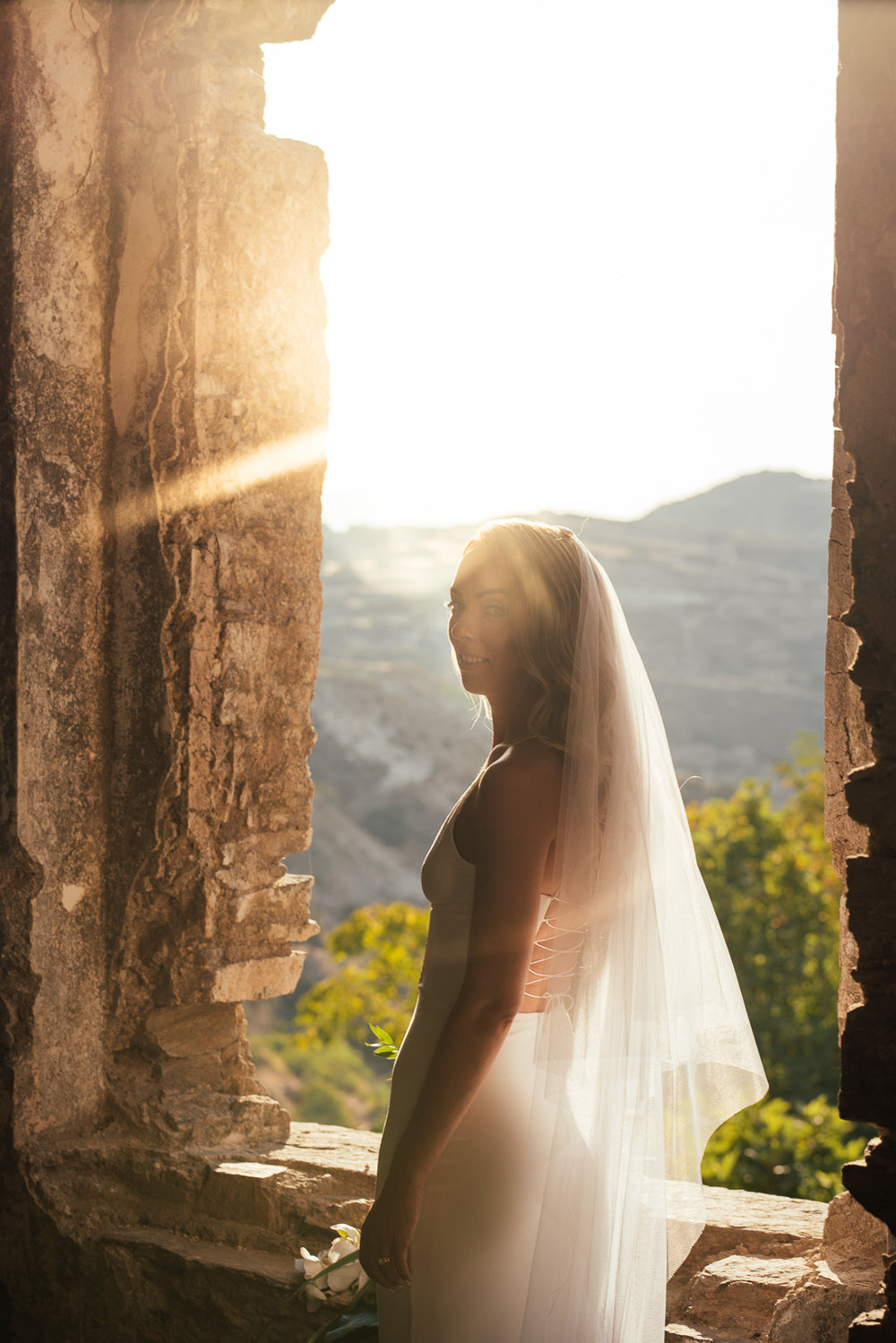 lorraine-ciaran-irish-wedding-naxos-044.jpg