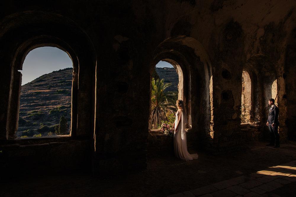 lorraine-ciaran-irish-wedding-naxos-045.jpg