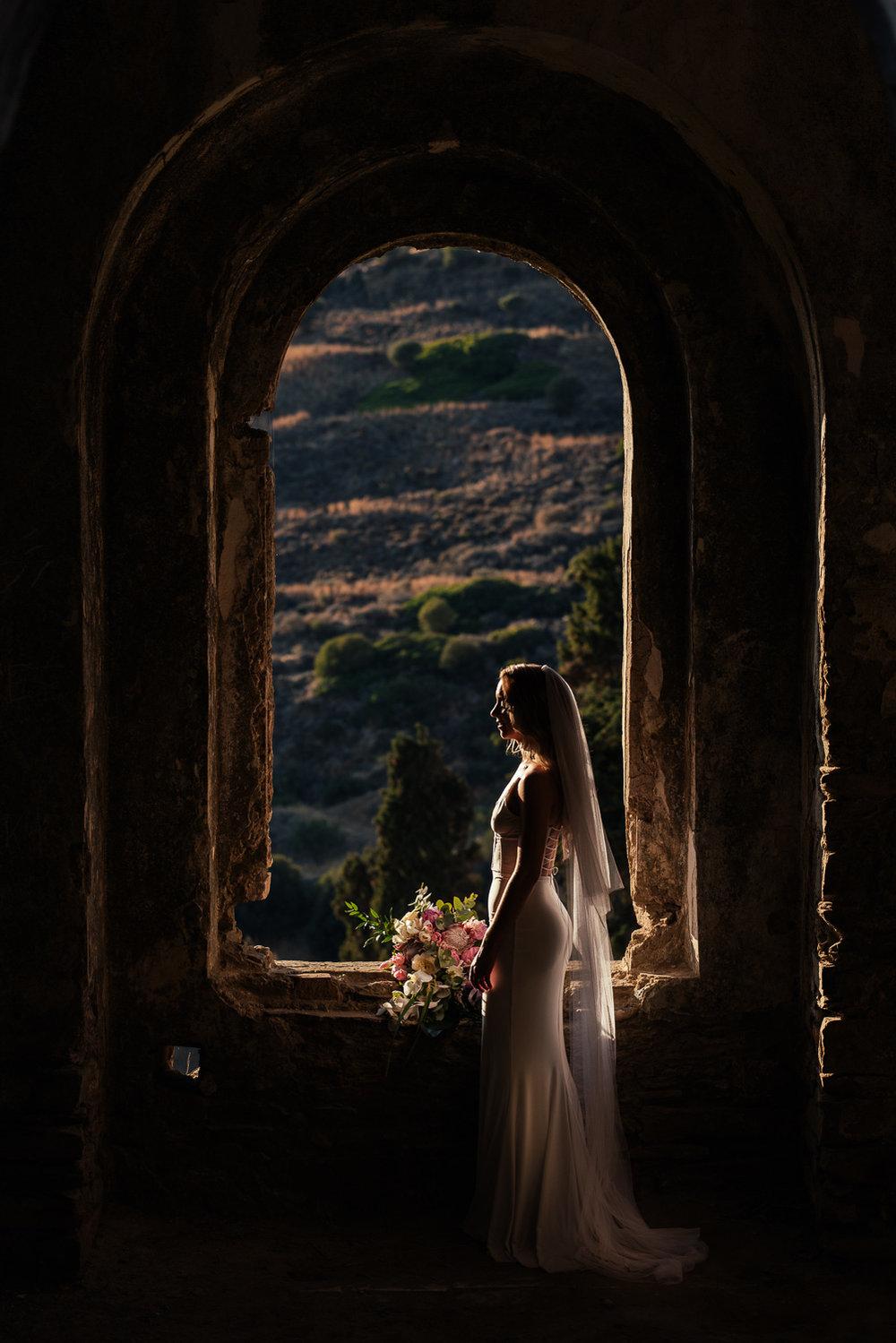 lorraine-ciaran-irish-wedding-naxos-046.jpg
