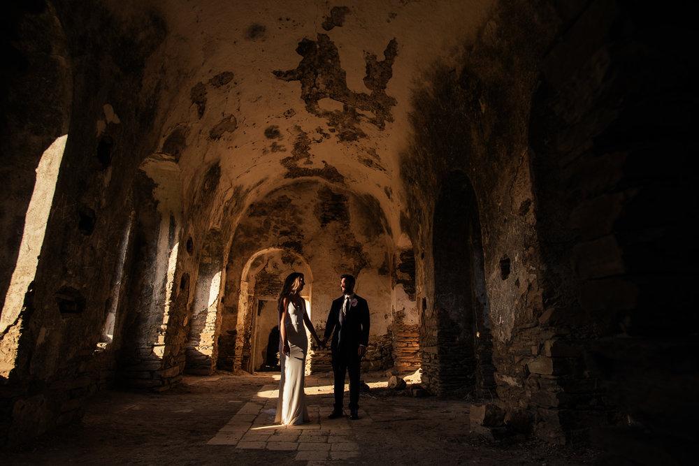 lorraine-ciaran-irish-wedding-naxos-048.jpg
