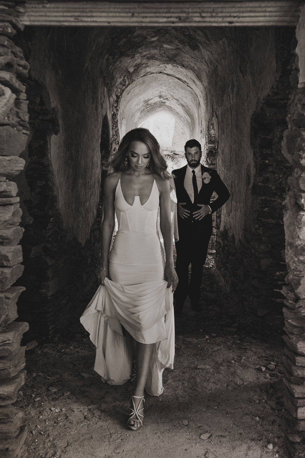 lorraine-ciaran-irish-wedding-naxos-049.jpg