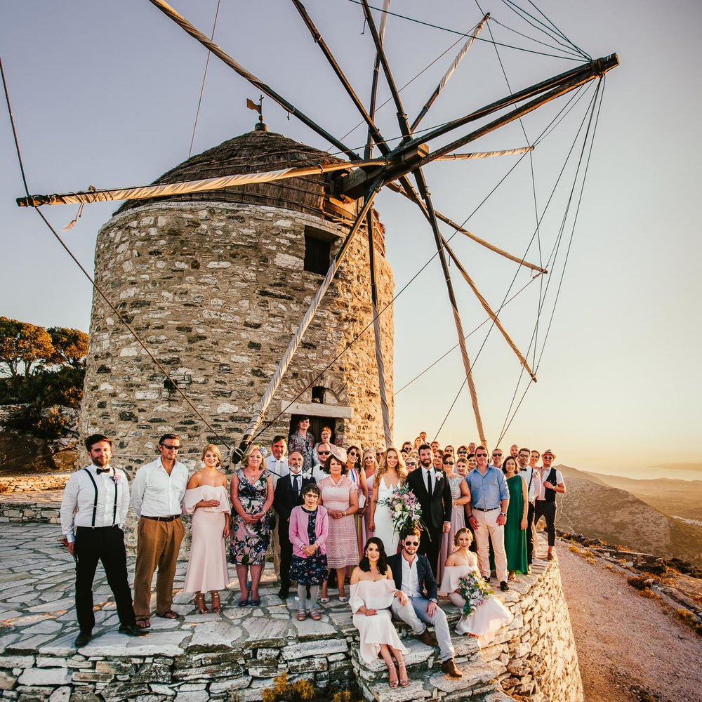 lorraine-ciaran-irish-wedding-naxos-053.jpg