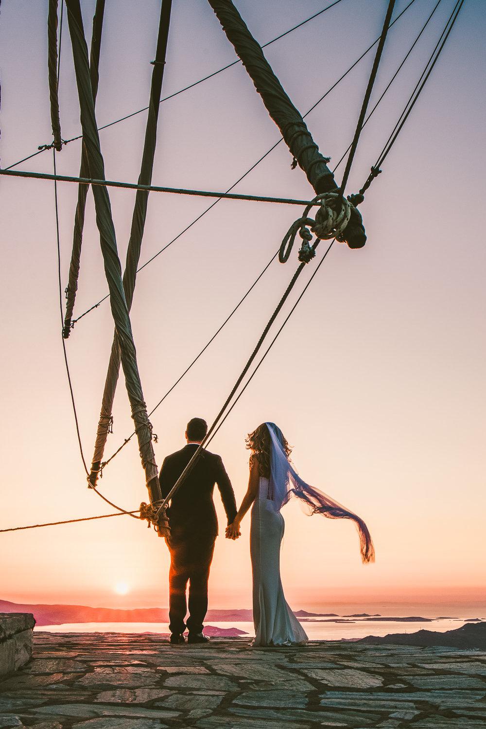 lorraine-ciaran-irish-wedding-naxos-057.jpg