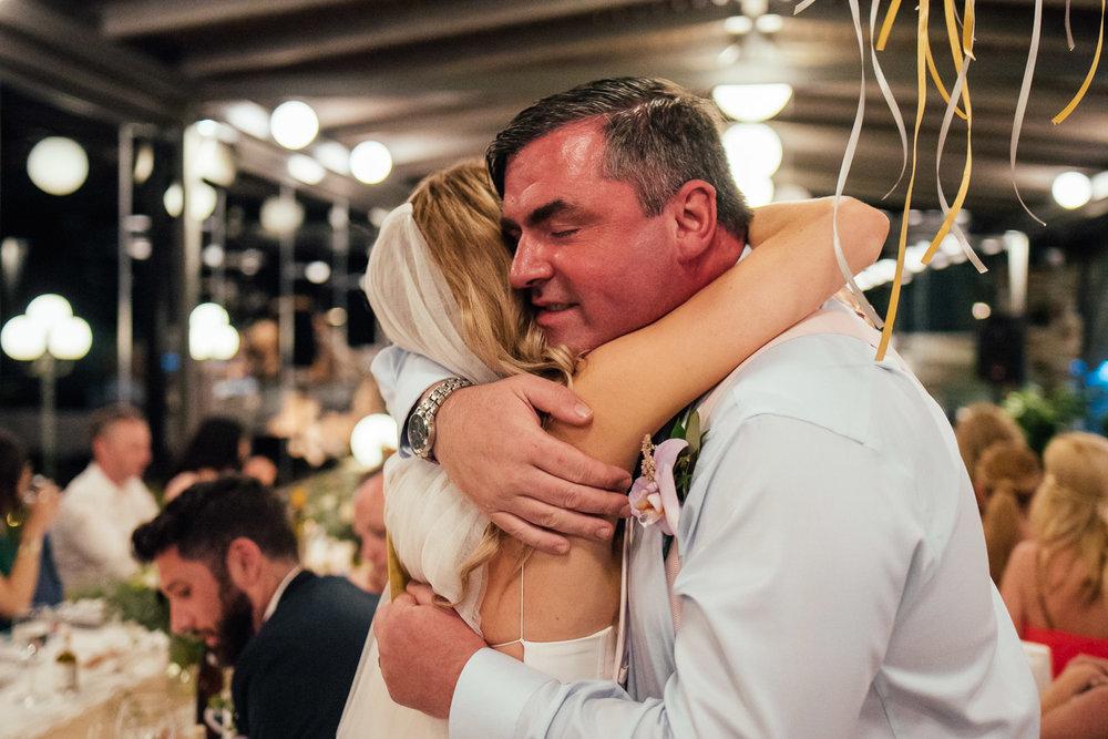 lorraine-ciaran-irish-wedding-naxos-062.jpg