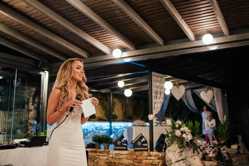 lorraine-ciaran-irish-wedding-naxos-064.jpg