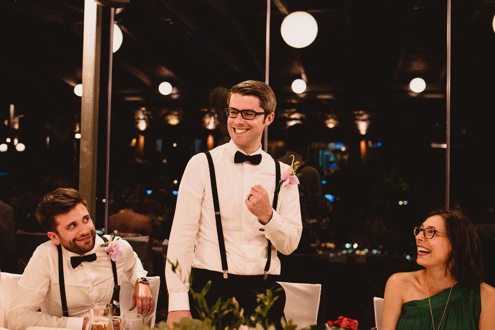 lorraine-ciaran-irish-wedding-naxos-065.jpg